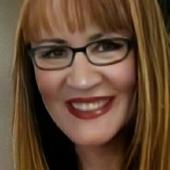 Professora Denise Aparecida Livonesi